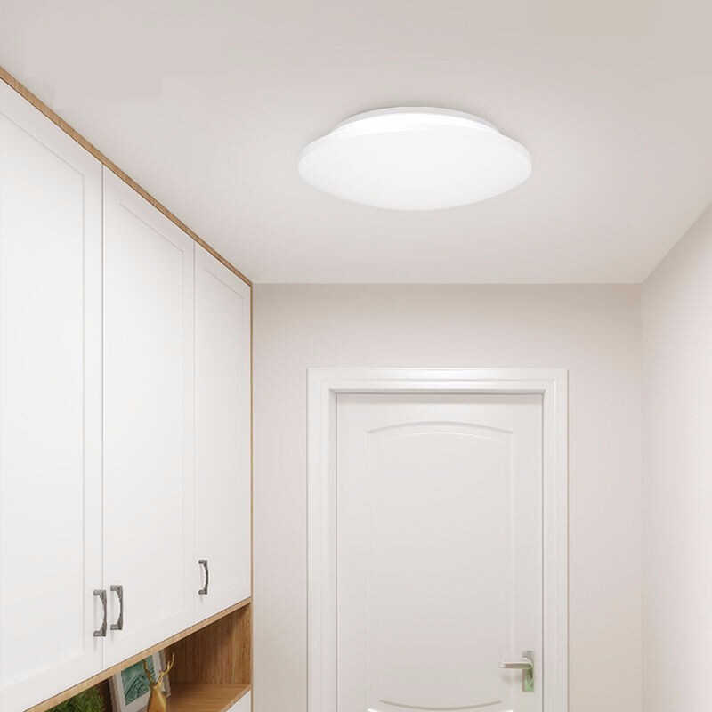 Yeelight ضوء الذكية LED ضوء السقف jiaoyue 260 مصباح دائري mi المنزل التحكم عن بعد ل mi jia APP 2019 جديد YLXD62YI بالجملة