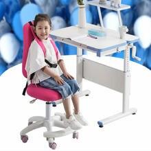 Ортопедические кресла правильный стул осанки детское кресло