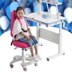 шезлонг детский детская мебель мебель детская Ортопедические стулья, правильный стул для осанки, детский стул для домашнего обучения