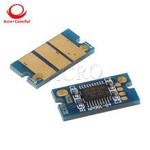 Drum Chip Laser Printer cartridge chip Reset for Minolta Magicolor 4750/4790/4795