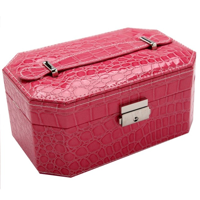 Jewelry Box Organizer