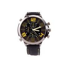 Moda femenina reloj de los deportes de alta calidad Relojes Deportivos Hombres reloj de pulsera de silicona a prueba de agua hebilla de reloj digital reloj masculino