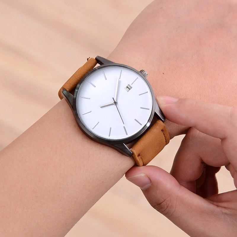 men's-watch-2019-men's-quartz-watch-watches-male-clock-man-army-military-leather-wrist-watch-relogio-masculino