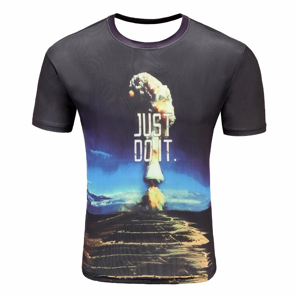 19 Water Drop Mobile 3D Print Short Sleeves Men t shirt Harajuku Summer Groot Men tshirt Tops Plus Size shirt SBKENI 49