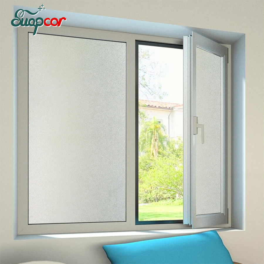 Privacy Frosted Decorative Film Opaque Glass Window Sticker Jpg 900x900 Sliding  Office Window