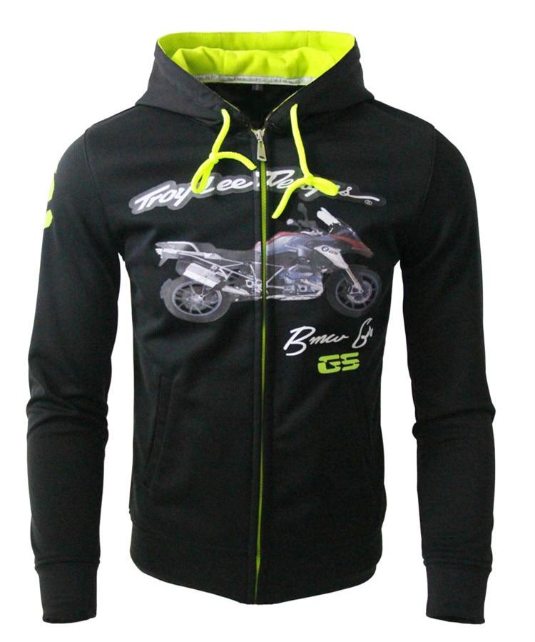 BIKE GP GPS01 motorcycle riding font b hoodies b font leisure motorcycle clothing font b sweater