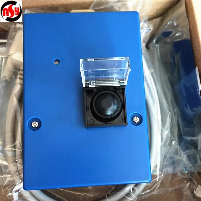 все цены на NEW KM878240G01 UIO Elevator decoder Unlimited Times Unlock Elevator Service Tool Debuger