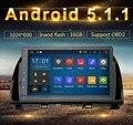 "10.2 ""Quad Core Android 5.1.1 Автомобильный GPS для Mazda 6 Atenza CX5 CX-5 2013 2014 16 ГБ iNAND Емкостный Экран Зеркало Ссылка Бесплатную карту"