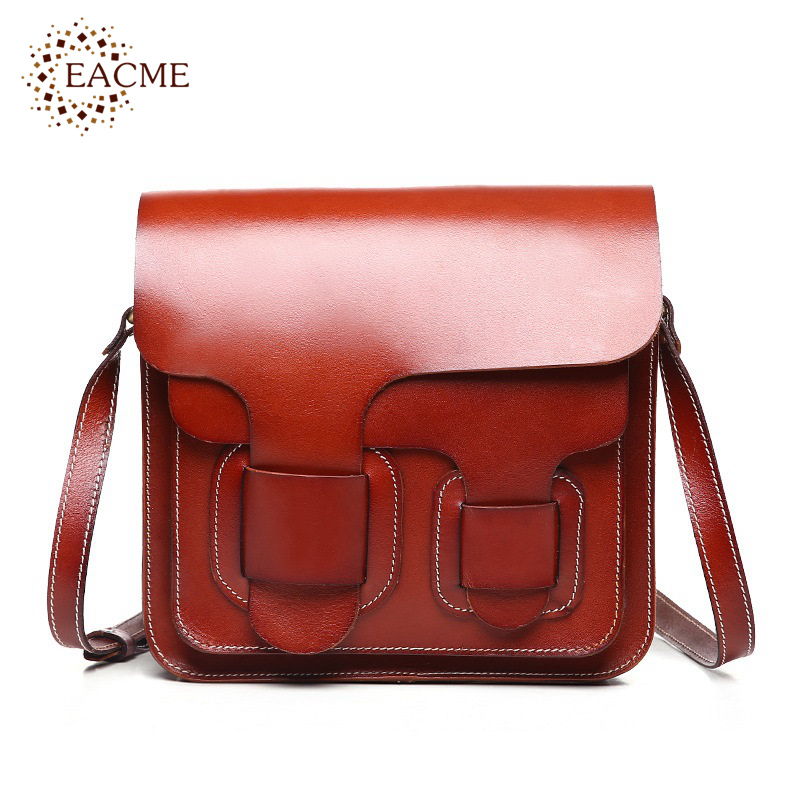 Online Get Cheap Handbag Girls Tan -Aliexpress.com | Alibaba Group