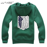 Green Black Unisex Anime Attack On Titan Cosplay Shingeki No Kyojin Survey Corps Wings Of Liberty