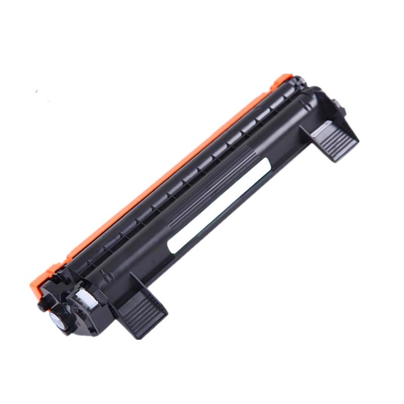 YOTAT Black Toner Cartridge TN-1075 TN1075 for brother HL-1110 HL-1112 MFC-1815 MFC-1811 DCP-1510 PRINTER 1pcs tn2075 tn 2075 tn 2075 black compatible toner cartridge for brother hl 2040 2050 2037 2030 dcp 7025 7225n 2070 2080 printer