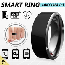 Jakcom Smart Ring R3 Hot Sale In Power font b Cables b font As Micro Usb