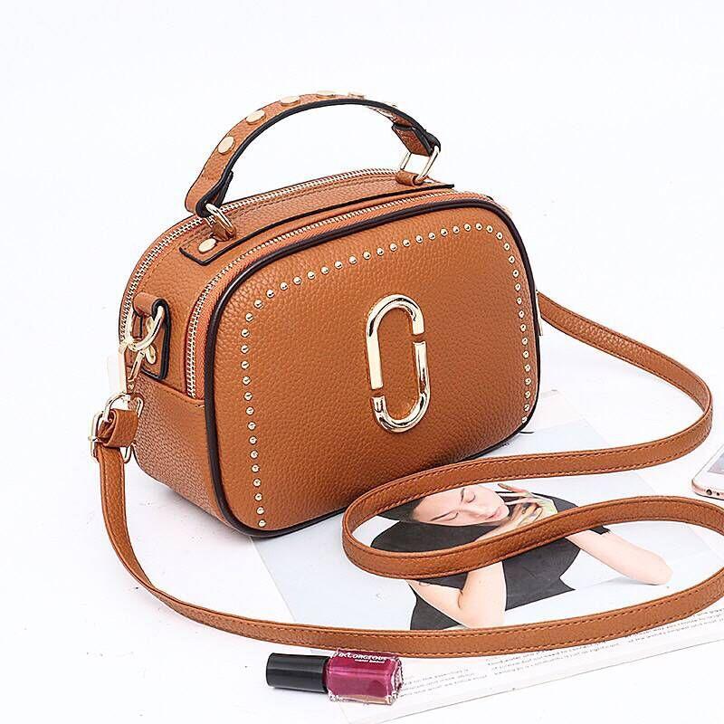5c04ba67c4c12 2018 New Design Women Fashion Style Handbag Female Luxury Shoulder Bags  Sequined Zipper Messenger Bag Quality Pu Leather Totes   Fancy Bag Lady