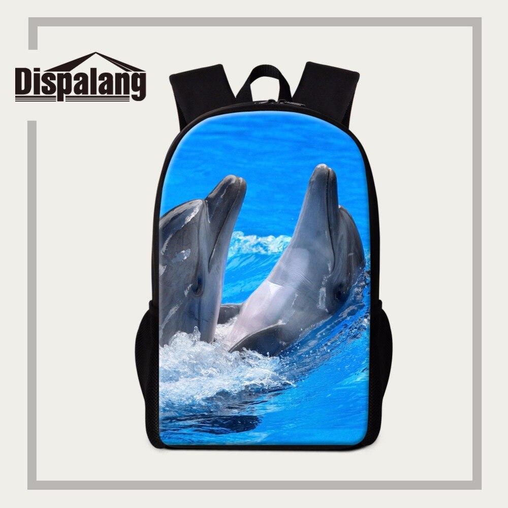 Рюкзаки молодежный с животными красивый рюкзак для девушки купить