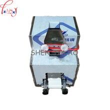 Бизнес автоматическое клецки кожу машина клецки кожи 1000-6000/ч клецки машина кожи питание оборудования 110/220 В