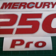 Buy mercury optimax outboard and get free shipping on AliExpress com