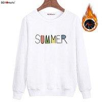 BGtomato factory outlet thiết kế thoáng mát hoodies mới Khuyến Mãi bán giảm giá lớn áo nỉ Hot bán winter hoodies