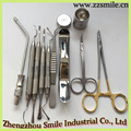 MCT IBS-SET10 Dental Implant Basic Set 10pcs Set