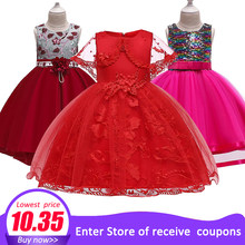 05695889466c9 Popular Ball Gown 3 Year Old Girl Dress-Buy Cheap Ball Gown 3 Year ...