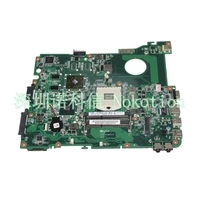 NOKOTION DA0ZRCMB6C0 MBND706001 MB.ND706.001 Laptop Motherboard For Acer eMachines E732 E732Z HD6370M HM55 DDR3 Main board