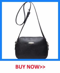 Genuine leather bag 1