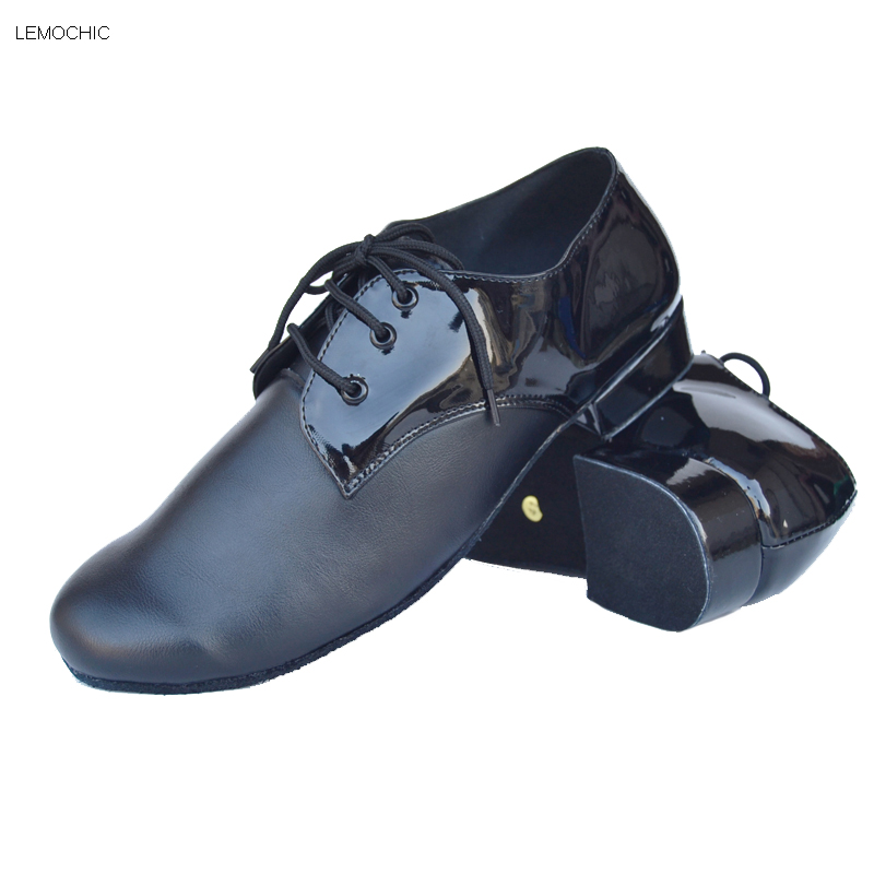 LEMOCHIC modest male and man hot sale rumba samba latin tango cha cha pole salsa ballroom pointe professional dancing shoes lemochic hot sale women salsa cha cha double steps latin tango pole dancing performance arena classical professional dance shoes
