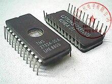 15 adet TMS 2732A 20JL 2732 TMS2732A 20JL yüksek kaliteli IC yeni