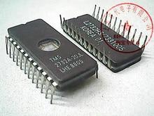 15Pcs TMS 2732A 20JL 2732 TMS2732A 20JL High quality IC NEW