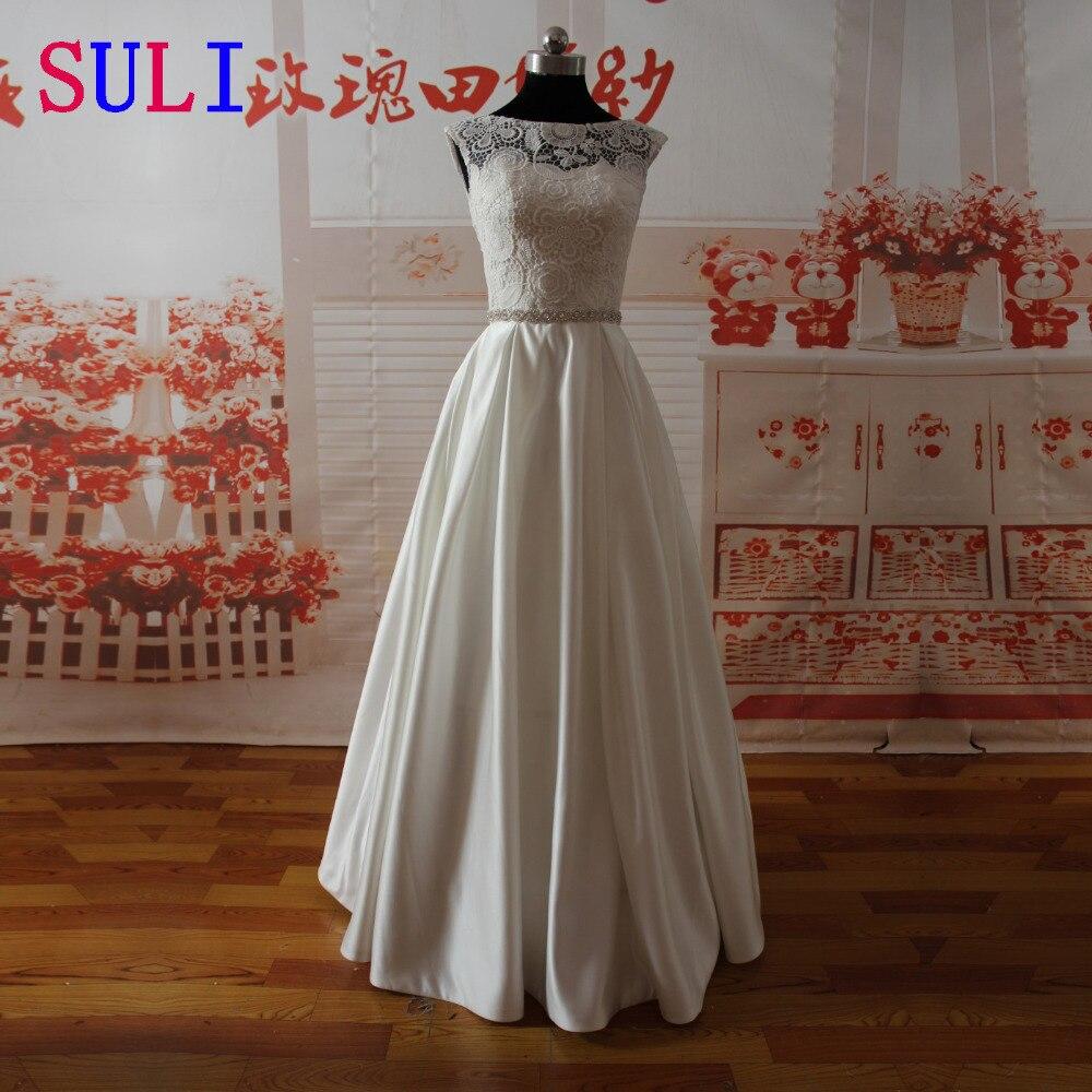 Свадебное платье SL/022009