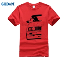 2019 E30 GS1200 Z4 M Power Best Shirt Design t shirt Painted Humor cool HipHop T-shirt Need other colors please note