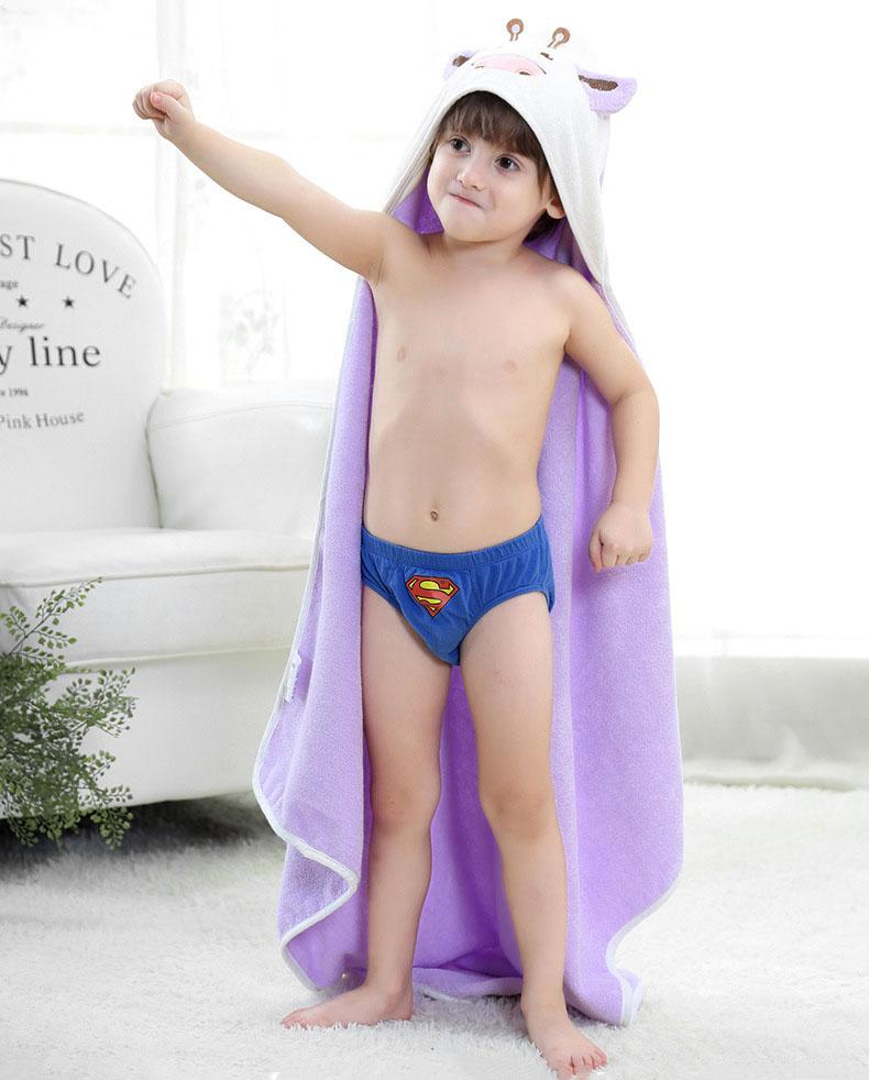 2019 children's bath discount 25