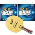 Pro настольный теннис пинг-понг Combo ракетка Galaxy YINHE N9s с 2 шт. 729 XL 2015 Завод по потере прямые продажи для европейской хватки fl