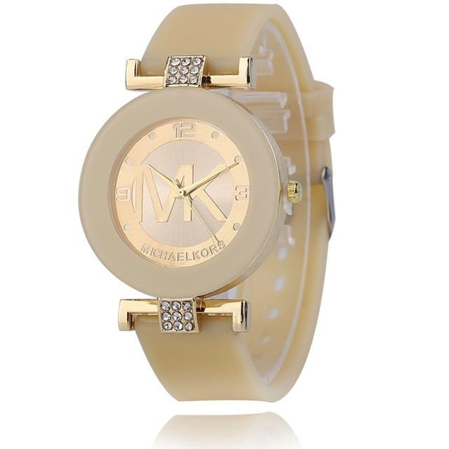 2018-New-simple-leather-Brand-Geneva-Casual-Quartz-Watch-Women-Crystal-Silicone-Watches-Relogio-Feminino-Wrist.jpg_640x640 (10)