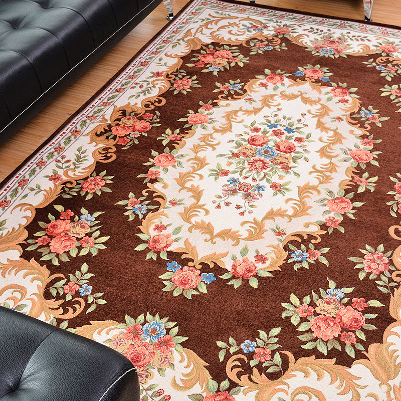 Popular commercial carpet types buy cheap commercial for Best type of carpet to buy