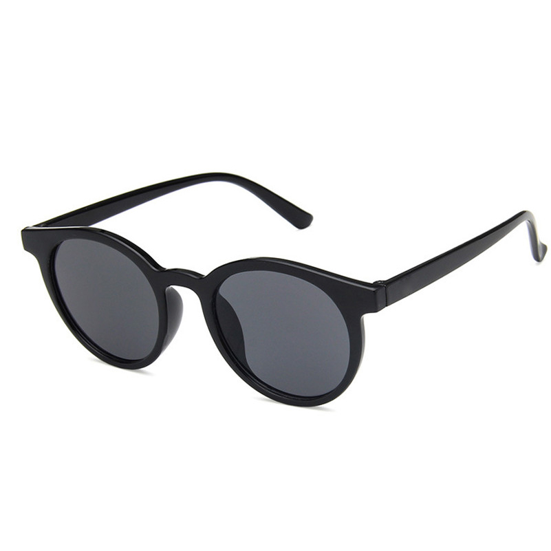 2019 new sunglasses men women polarized uv400 high quality BRAND DESIGN Coating Mirror Vogue Eyeglasses lunette soleil femme S3 in Women 39 s Sunglasses from Apparel Accessories