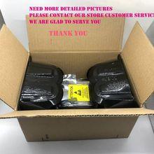 697574-B21 1,2 T 10K SAS 2,5 DL580 DL388 G9 гарантирует Новое в оригинальной коробке. Обещано отправить в течение 24 часов