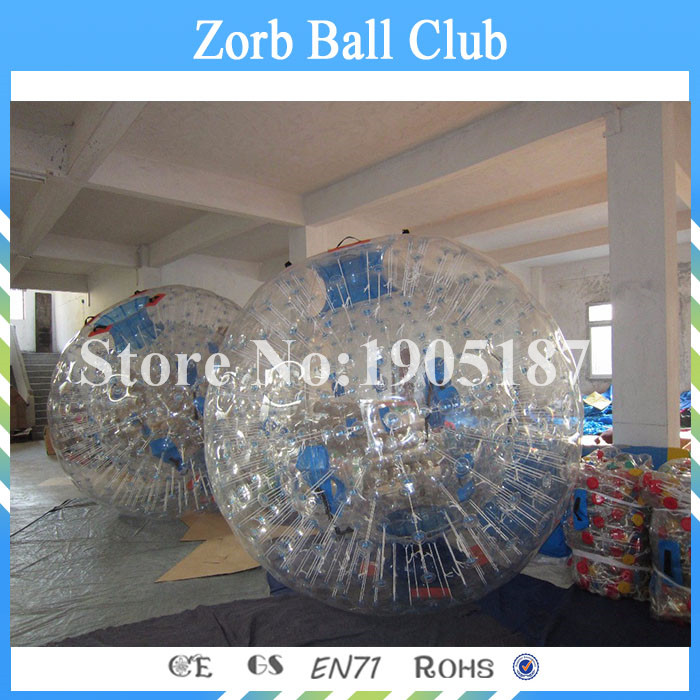 Free Shipping 2.5m Diameter Funny Crazy Colorful Recreation Land Zorb Ball,Inflatable Water Zorb Ball For Sale water ski tube flying sofa inflatable water ski tube crazy ufo inflatable crazy water game crazy ufo
