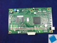 Q7844-60002 מעצב לוח עבור HP laserjet 3050z laserjet 3050 נבדקו Good