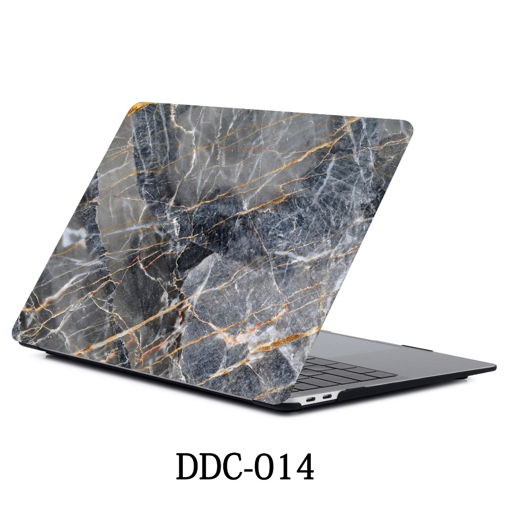 Pro Retina Case for MacBook 35