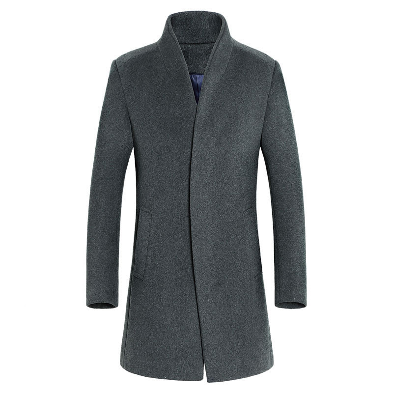 trench coat men 17