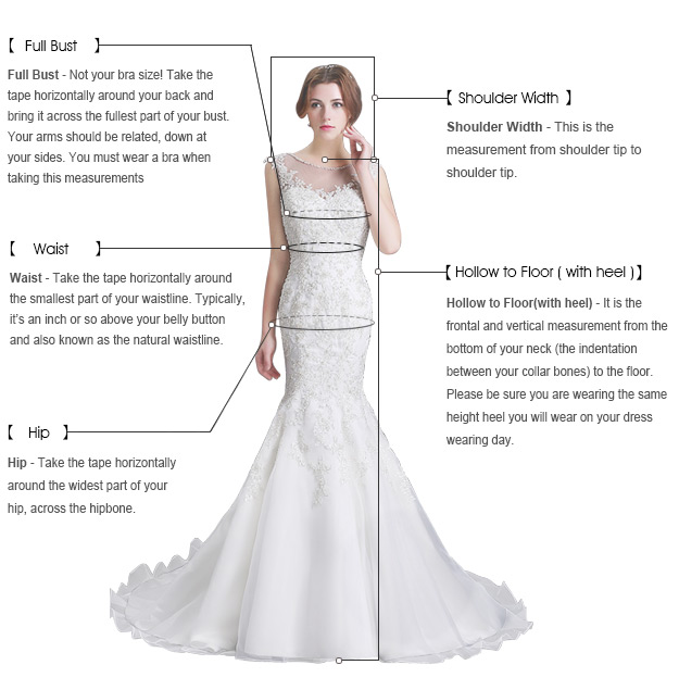 0d9434feaa0 2017 Beach Country Style Bridesmaid Dresses A Line Chiffon Hi Lo Vestidos  De Festa Charming Weeding Guest Party Dress Cheap-in Bridesmaid Dresses  from ...