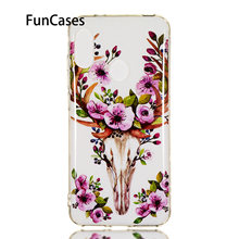 Butterfly Back Case For estojo Xiaomi 8 Cellular Abstract Soft Silicone Cases Caso sFor Xiaomi etui A2 Lite Pocophone F1(China)