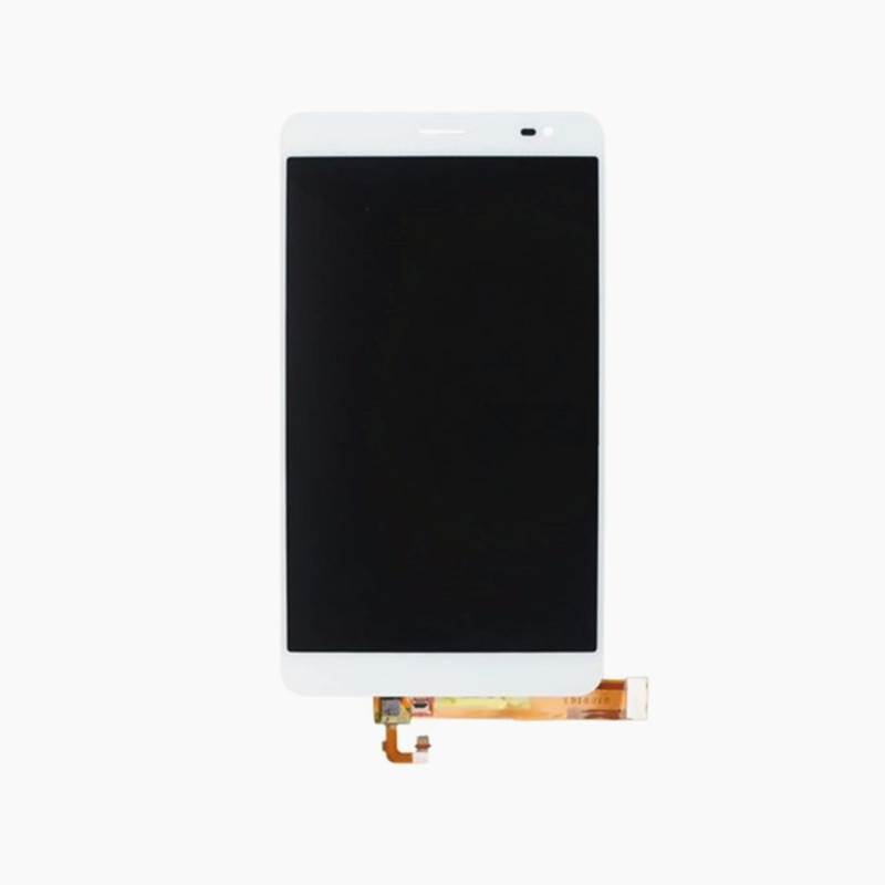 For Huawei Honor X2 MediaPad X2 GEM-703L GEM-703LT GEM-702L Lcd Display Touch Screen Digitizer Assembly + Tools