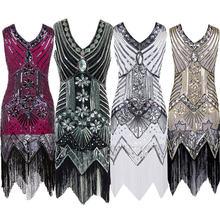 Женское летнее мини платье с блестками большие размеры
