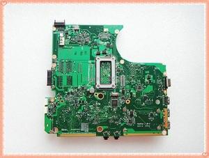 Image 3 - 585219 001 para HP Probook 4415S 4515S 4416s placa base 4510s portátil para HP ProBook 4415 cuaderno s para AMD envío gratis