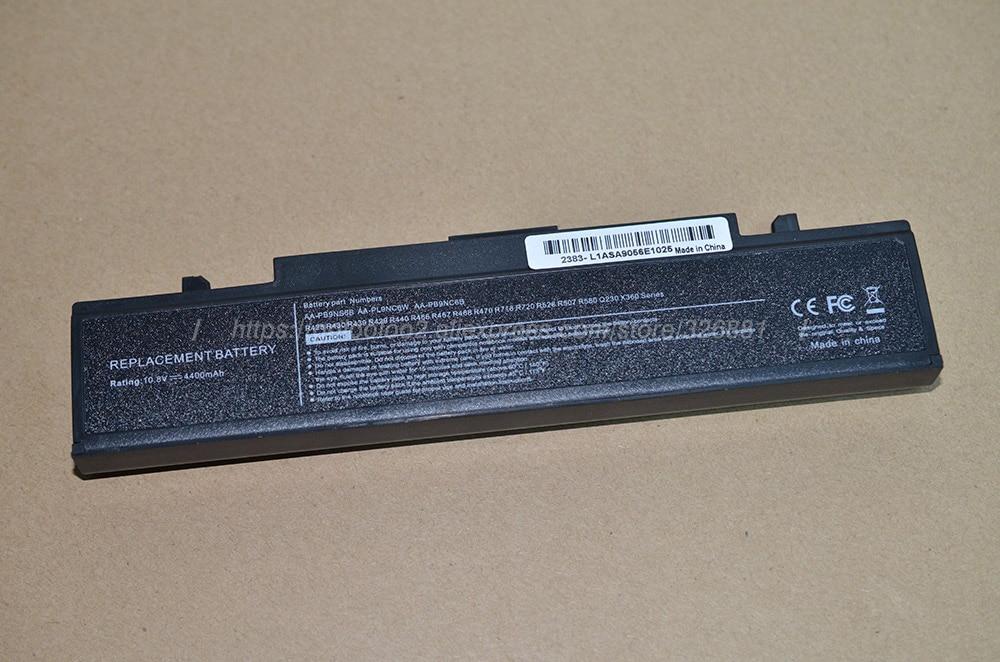 Baterias de Laptop aa-aa-pb9nc6b pb9nc5b r468 r428 r429 Modelo Número : Aa-pb9nc6w Aa-pb9ns6b Aa-pb9nc5b Aa-pl9nc2b Aa-pb9nc6b Np350v5c