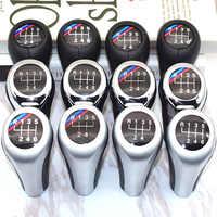 5 Скорость 6 Скорость ручка переключения рулевого механизма автомобиля пульт дистанционного управления для BMW 1 3 5 6 серии E30 E32 E34 E36 E38 E39 E46 E53 E60...