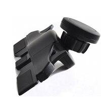 Magnetic car phone holder CD slot magnetic car phone mount holder Universal Car mobile phone holder Magnet car mount
