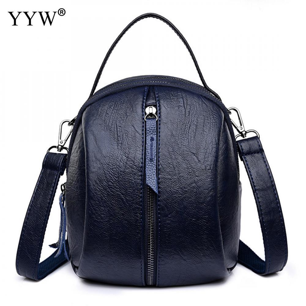 77612b5483e1 Herald модные женские туфли милый рюкзак для подростков детей ...