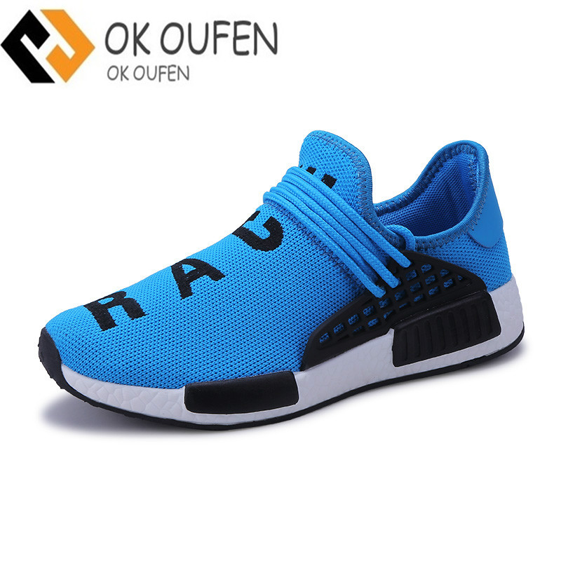 LOVE shoes Portable men shoes casual sneakers men tenis masculino adulto ultras boosts zapatos hombre gym shoes chaussure homme